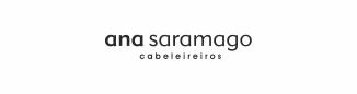Ana Saramago cor