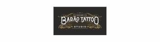 Barão Tattoo cor