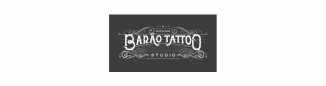Barão Tattoo pb