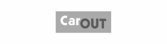 Carout pb