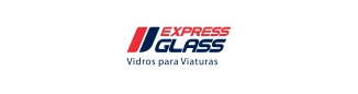 Express Glass cor