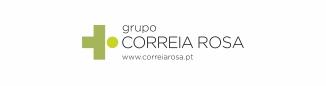 Grupo Correia Rosa cor