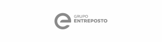 Grupo Entreposto pb