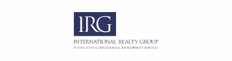 International Realty Group cor