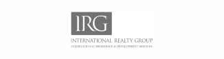 International Realty Group pb