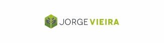Jorge Viera cor