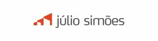 Julio Simões cor