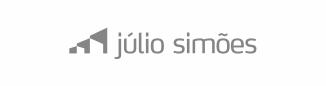 Julio Simões pb
