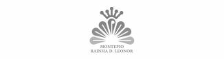Montepio Rainha D.Leonor pb