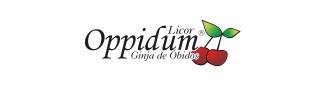Oppidum cor
