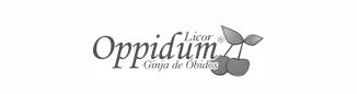 Oppidum pb