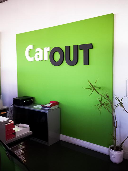 CAROUT-INTERIOR-3D
