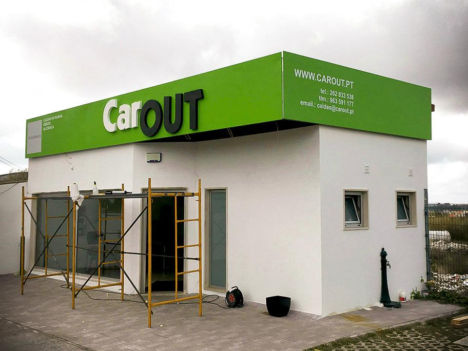 CAROUT-RECLAMO-3D