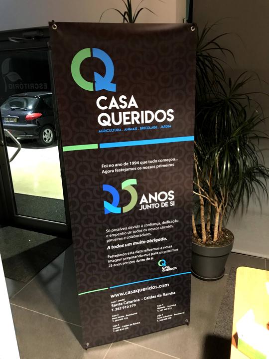 CASA-QUERIDOS-6