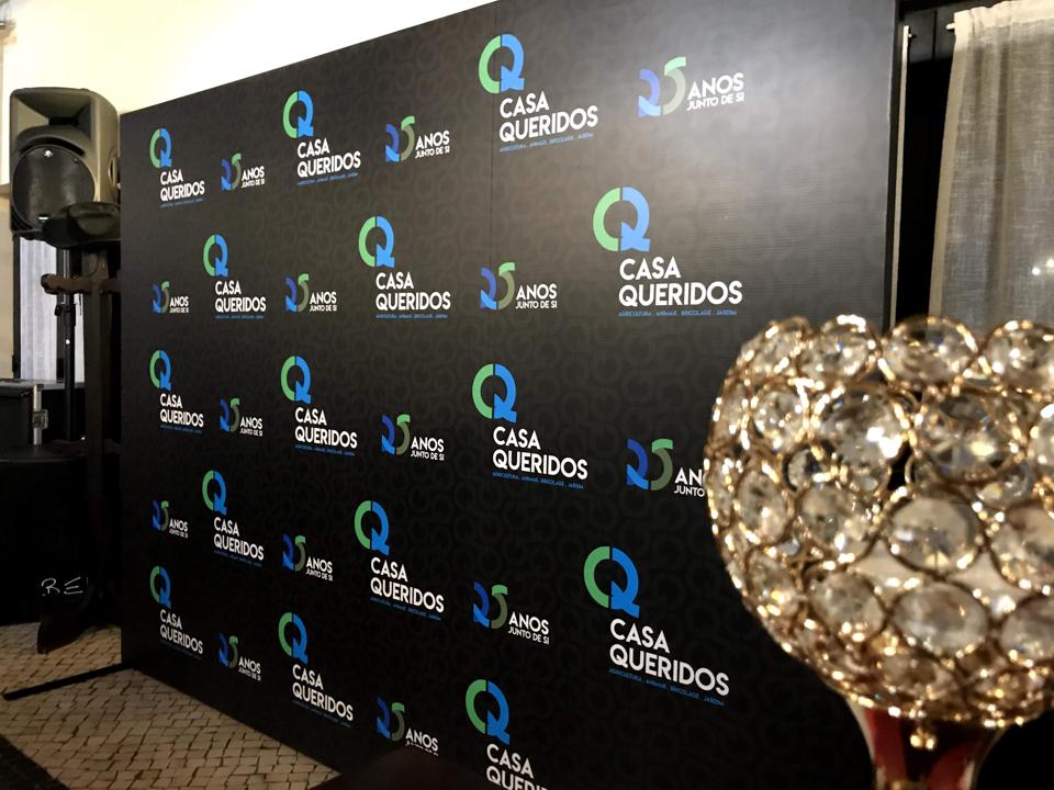 CASA-QUERIDOS-8