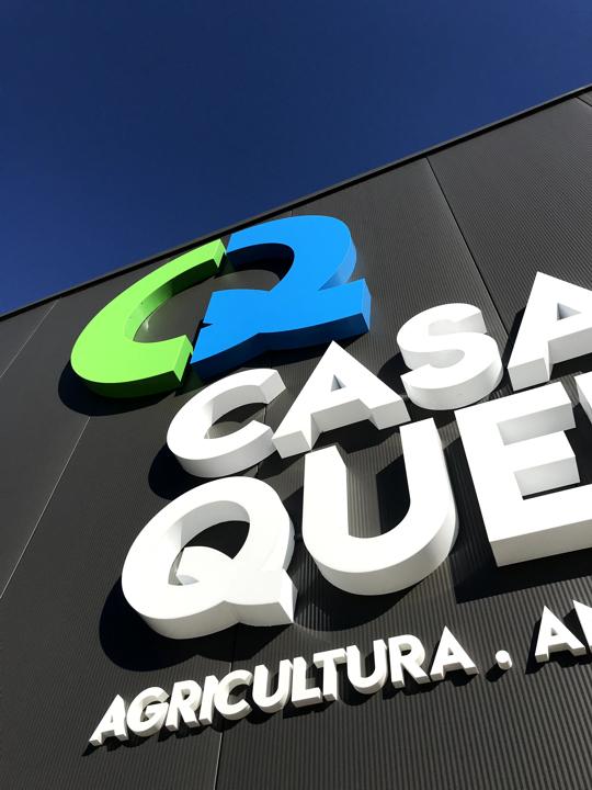 CASA-QUERIDOS-9