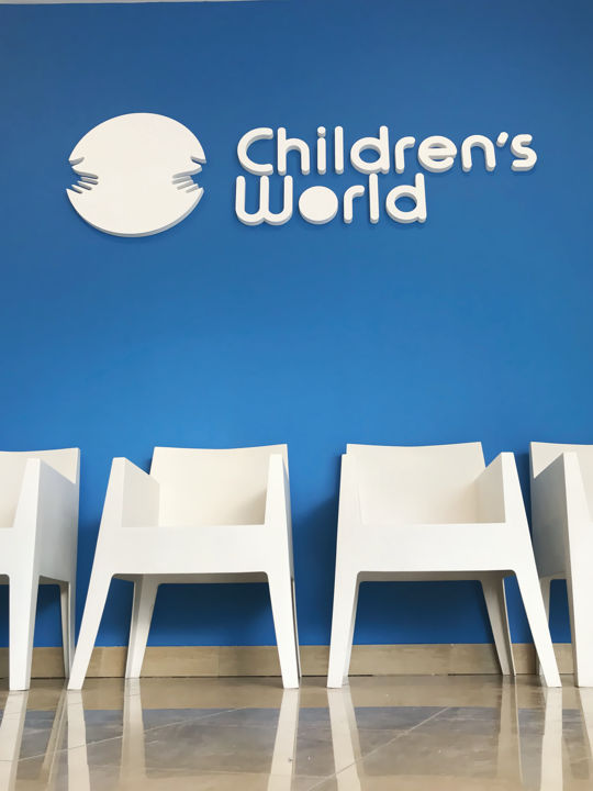 Childrensworld-03