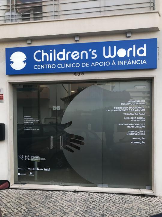 Childrensworld-04