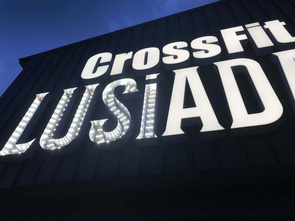 Crossfit-_-04