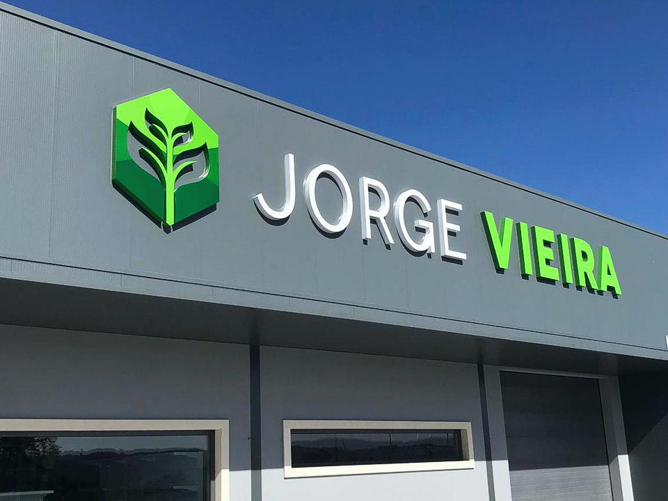 JORGE-VIEIRA3