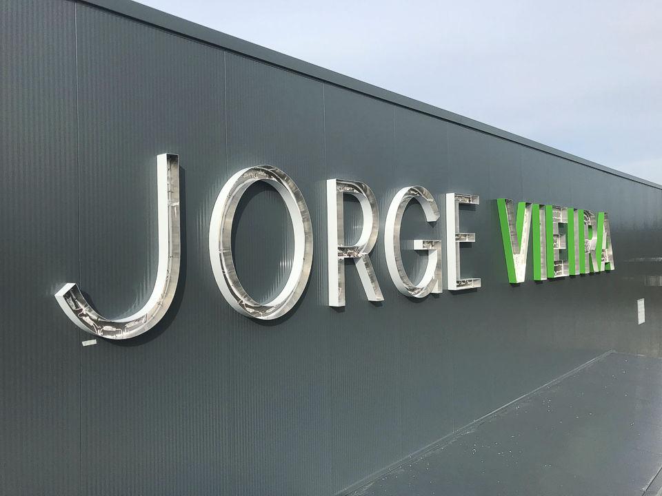 JORGE-VIEIRA9