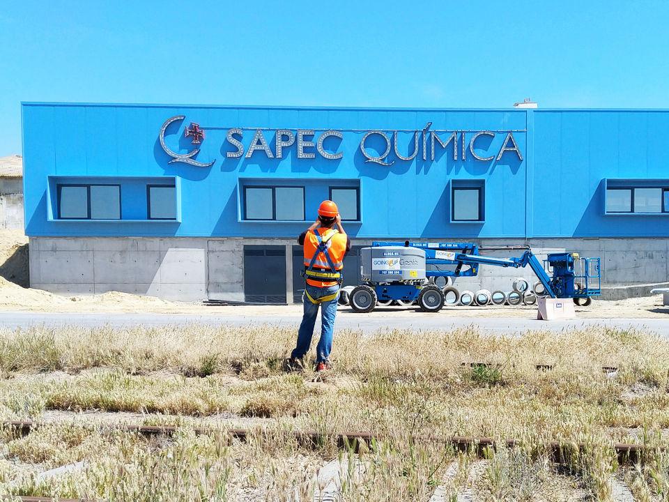 SAPEC-QUIMICA7
