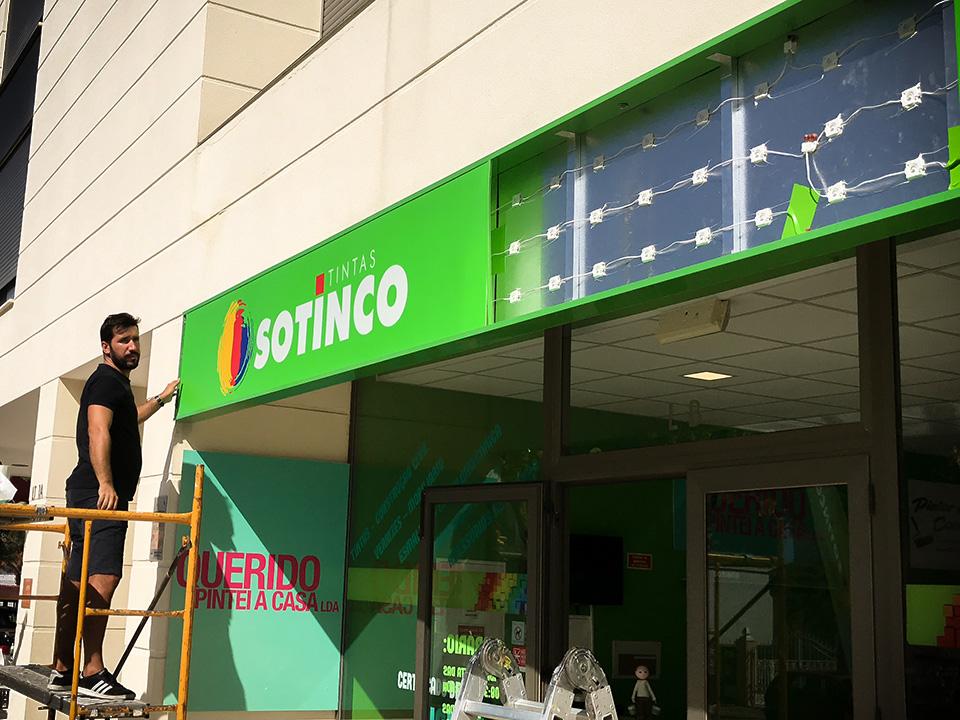 SOTINCO-EXTERIOR-VINIL-RECLAMO-2