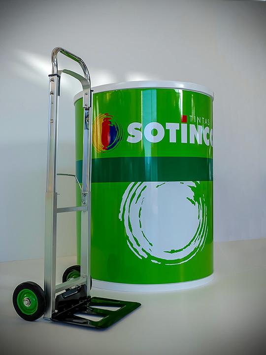 SOTINCO-FEIRA-BALCAO-1