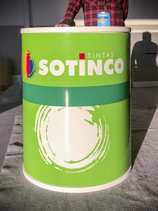 SOTINCO-FEIRA-BALCAO-2