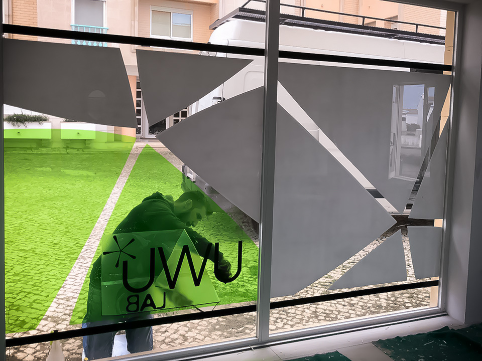 UWU-FACHADA-MONTRA-5