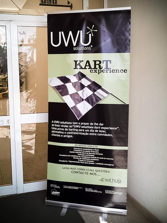 UWU-FEIRA-VINIL